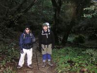 Highlight for Album: Hikes / Travel