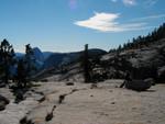 Glacier Pt, Yosemite