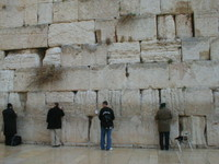 Highlight for Album: Israel 2000